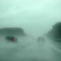 blinding_rain
